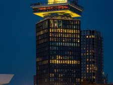 Tien locaties voor wie geen zin heeft in een standaard Amsterdam Dance Event