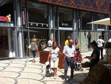 Rosada Fashion Outlet in Roosendaal draait als een tierelier: 5 conclusies uit de jaarcijfers