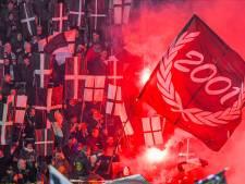Le Sporting Charleroi lance sa campagne d'abonnements pour la saison prochaine