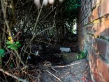 Pistool dat Marvano (7) in Apeldoorn vond was niet geladen, politie legt link met eerdere aanhouding