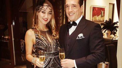 Zaak Ivana Smit: echtpaar Johnson kon vrijuit bellen vanuit politiecel