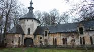 Nieuwe gebruikers Jan Vlemincktoren in maart bekend