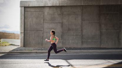 Na de comeback van Kim Clijsters: sportarts legt uit hoe je veilig sport op elke leeftijd