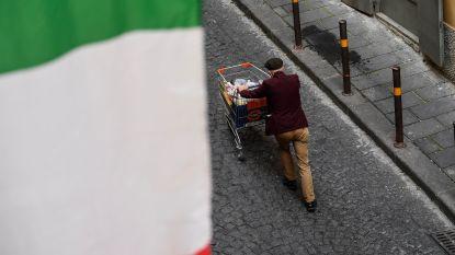"""Italiaanse burgemeesters halen in open brief zwaar uit naar """"niet-solidaire Nederlanders"""""""