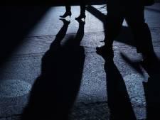 Stalker uit Westervoort belt 60 keer op één dag naar het werk van zijn ex en bedreigt kennis