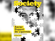 Le magazine Society publie une enquête XXL sur l'affaire Dupont de Ligonnès