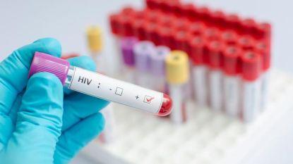 Verdachten verkrachting verplicht getest op hiv