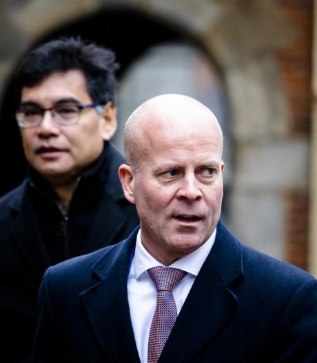 Minister verliest zijn geduld en stelt provincie Utrecht onder verscherpt toezicht