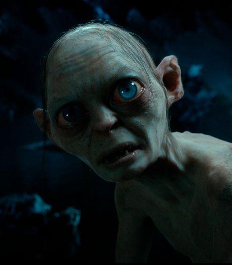Twintig nieuwe namen in cast van Amazon-serie Lord of the Rings