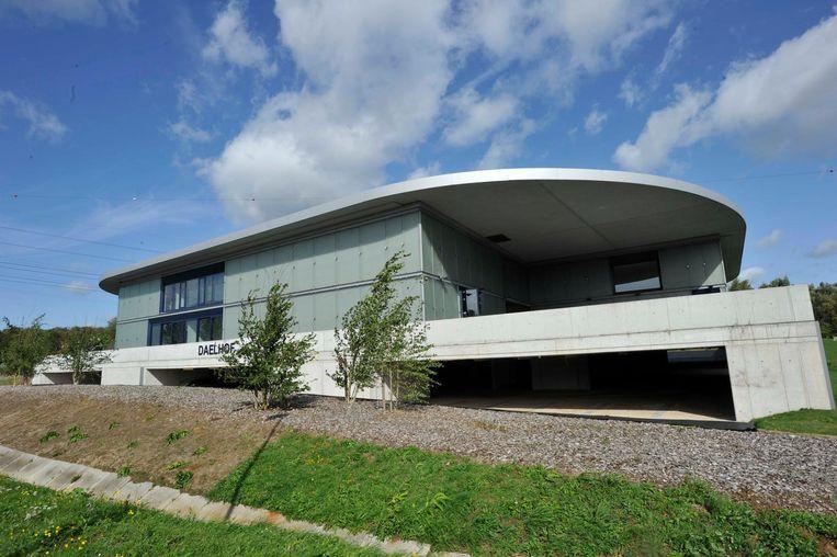 De Raad van State vernietigde het ontslag van Frank De Bock, voormalig directeur van crematorium Daelhof in Eppegem.
