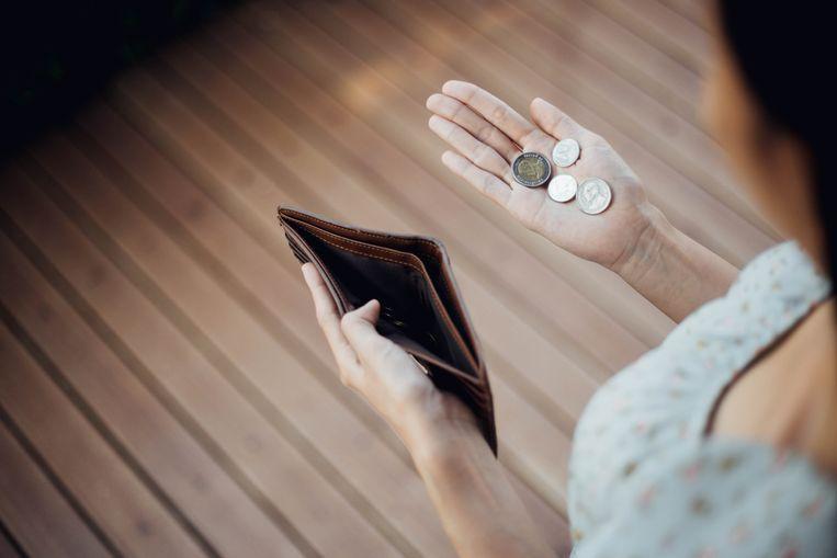 Wat als je toch plots in een financiële hel terechtkomt? Waar kan je dan best aankloppen voor hulp? En is er wel genoeg hulp?