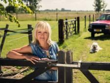 Deze Brabantse boeren vonden al eerder de liefde met Boer Zoekt Vrouw