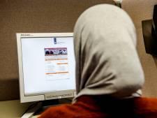 Elf ja's tegen Nederlandse waarden in Harderwijk, Ermelo en Zeewolde