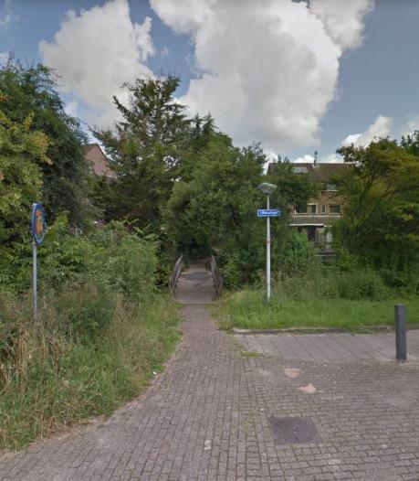 Opletten: Onderhoud aan Delftse fietsbruggen