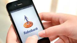Rabobank verhoogt zijn spaarrente