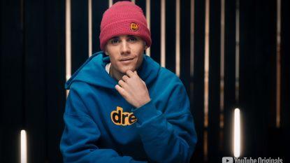 Justin Bieber schenkt geld aan China in strijd tegen Coronavirus