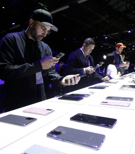De 5G-revolutie is (bijna) hier, maar wat is het nou eigenlijk?