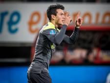 Aanklager kent geen mededogen: PSV verwerpt voorstel van 3 duels schorsing voor Lozano