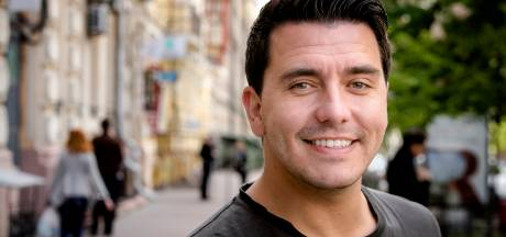 Jan Smit: Oorlogsboeken intrigeren me