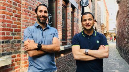"""Het laatste feestje van Filip en Karim in The Factory: """"In schoonheid stoppen"""""""
