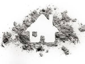 Est-il obligatoire de contracter son assurance incendie et son prêt hypothécaire auprès de la même banque?