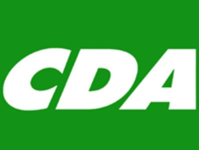Het CDA in Hengelo kampt met grote, interne problemen.