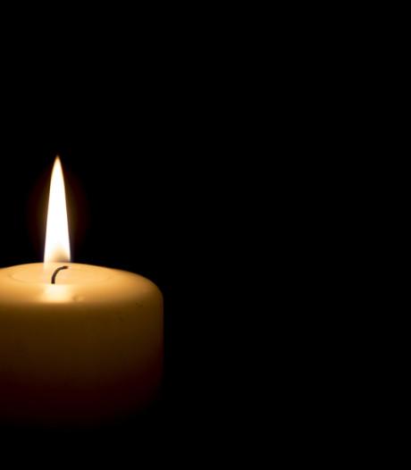 Inwoner Oude IJsselstreek overleden aan corona