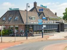 Hotel Waanders in Staphorst houdt zes kamers vrij voor quarantaine niet-besmette personen