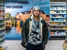 Film over angst voor aanslag in Utrecht: 'Zelfs moslims zijn bang voor hun eigen schaduw'