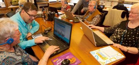 Bibliotheken Brummen beginnen petitie om bezuinigingsvoorstel van tafel te krijgen
