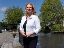 Europarlementariër Esther de Lange over bekendheid, haar zoon en Driebruggen