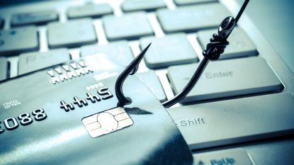 Opvallend geval van 'phishing': oplichters sturen ouders sms over 'onbetaalde schoolrekening'