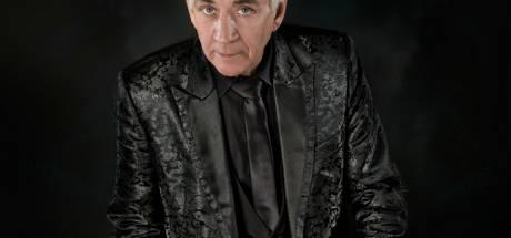 Oud-wereldkampioen goochelen Ger Copper (67) overleden