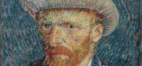 Hoort Van Gogh Museum in Brabant?