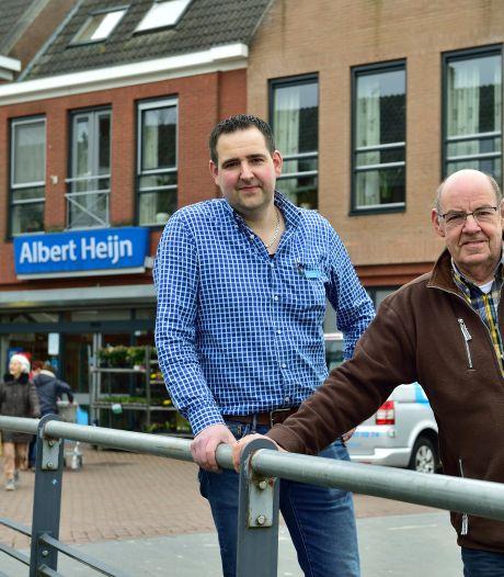 Retaildeskundigen ruziën over toekomst Nieuwkoopse winkelcentra