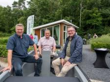 Superloterij in Oosterwolde krijgt tweede kans