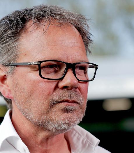 De Graafschap tegen Cambuur: pikante play-off voor Henk de Jong