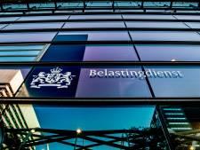 Groot deel buitenlandse investeringen in Nederland verlaat het land via brievenbusfirma's