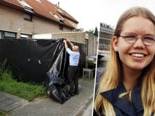 Justitie en advocaat zijn het tóch eens: 'Tbs moordenaar Maartje Pieck kan definitief stoppen'