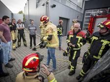 Brandweer Tubbergen kan de komende jaren vooruit