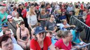 Uitgesteld festival Hagherock al aan 21ste editie toe