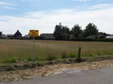 Bewoners Veldstraat Heeswijk starten burgerinitiatief: 'Doe iets tegen de wateroverlast'