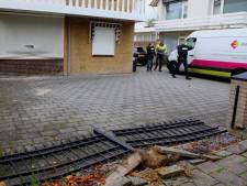 Zeven verdachten aangehouden na grootschalig drugsonderzoek, invallen op meerdere plekken in Brabant