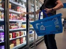Nieuw idee voor supermarkt in Epse