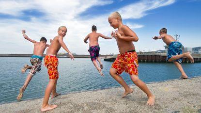 Dure zomer: ouders geven 285 euro uit per kind