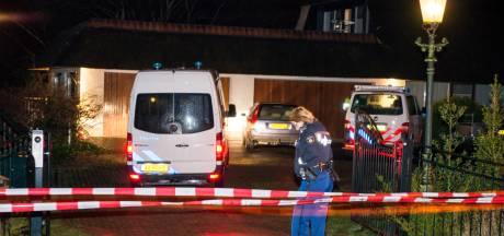 Waarom vier verdachten van een woningoverval in 2014 nu alsnog voor de rechter moeten komen
