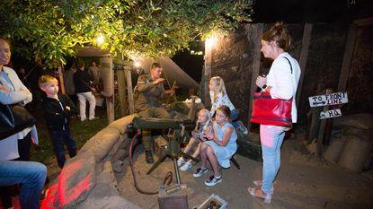 Herbeleef de 'Groote Oorlog' in Sint-Truiden