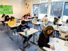 Schooladvies vergroot ongelijkheid: kinderen van laagopgeleide ouders vaker onderschat