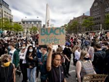 Ook in Eindhoven wordt zaterdag gedemonstreerd tegen racisme