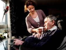 Thuiszorg in Apeldoorn moet 'nee' verkopen, en dat leidt tot schrijnende situaties en frustratie